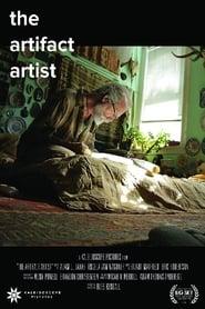 The Artifact Artist 2017