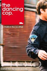 The Dancing Cop 2012