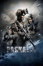 Poster Paskal 2018