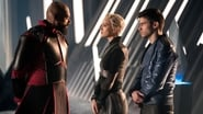 Krypton Season 2 Episode 8 : Mercy