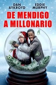 De Mendigo a Millonario Película Completa HD 1080p [MEGA] [LATINO] 2017