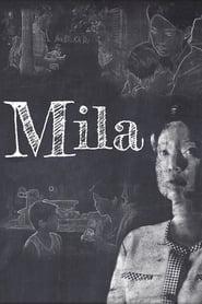 Mila 2001