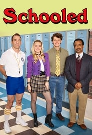 Schooled Season 1 Episode 6