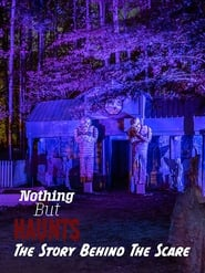 Nothing But Haunts: The Story Behind the Scare (2019) Zalukaj Online Lektor PL