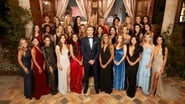 The Bachelor saison 24 episode 9 streaming vf thumbnail