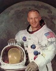 Imagen Buzz Aldrin