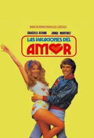 Las Vacaciones del Amor 1981