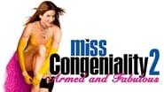 EUROPESE OMROEP   Miss Congeniality 2: Armed and Fabulous