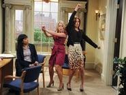 Melissa y Joey 1x3