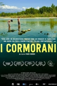 Guarda I cormorani Streaming su FilmSenzaLimiti