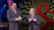 Penn and Teller Rip for Your  Pleasure