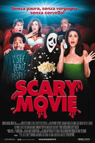 film simili a Scary Movie