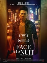 Face à la nuit  Streaming vf