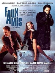 Voir Faux Amis en streaming complet gratuit | film streaming, StreamizSeries.com