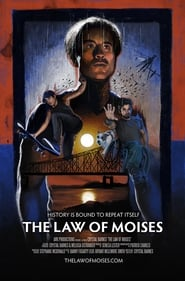 The Law of Moises [2019]