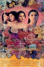 Watch Kadenang Bulaklak (1993)
