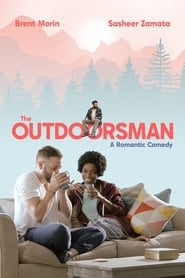 The Outdoorsman