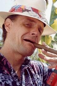 Jim Stenstrum
