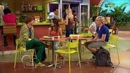Austin y Ally 2x2