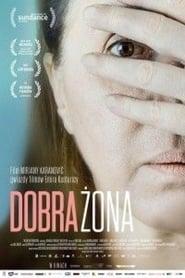 Dobra zena (A Good Wife)