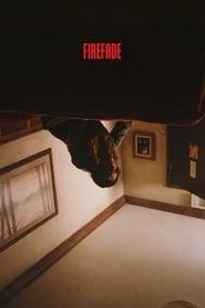 Fire Fade (2017) Online Cały Film Lektor PL
