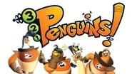3-2-1 Penguins! Trouble on Planet Wait-Your-Turn სურათები