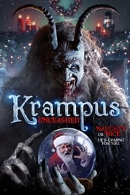 Krampus Unleashed Legendado