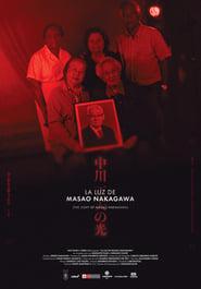 La luz de Masao Nakagawa (2021)