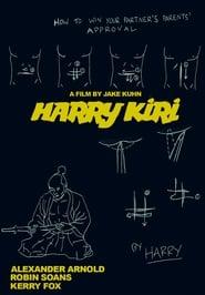 Harry Kiri 2019