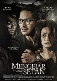 Mengejar Setan (2013)