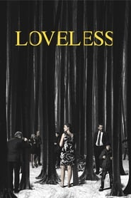 Loveless (2017) BluRay 480p, 720p