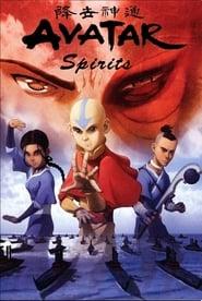 Avatar Spirits (2010)