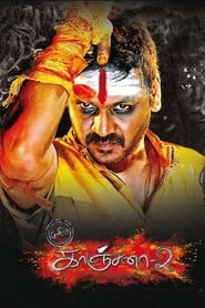 Kanchana 2 – 2015 WebRip South Movie Hindi Dubbed 300mb 480p 1GB 720p 3GB 5GB 1080p