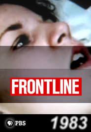 Frontline - Season 33 Season 1