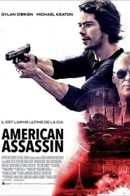 Regarder American Assassin