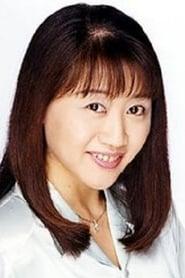 Imagen Yumi Tōma