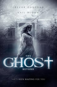 The Ghost Beyond (2018) Zalukaj Online Cały Film Lektor PL CDA