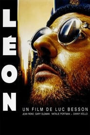 Léon - Regarder Film en Streaming Gratuit