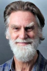 Peter MacQueen