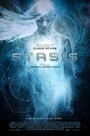 Stasis (2017) Openload Movies