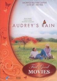 Audrey's Rain (2003)