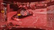 Terminator: Las crónicas de Sarah Connor 1x2