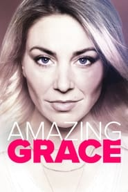 Poster Amazing Grace 2021