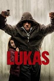 Assistir Filme Lukas Online Dublado | Legendado