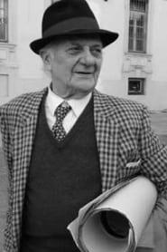 Carlo Leva