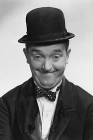 Image Stan Laurel