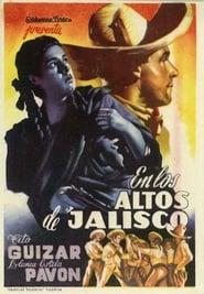 En los altos de Jalisco 1948