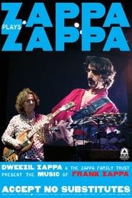 Zappa Plays Zappa 2007