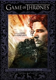 Game of Thrones Saison 4 Episode 2