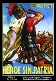 Coriolano eroe senza patria 1964